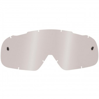Motocross Goggle Screens FOX Ecran Masque Air Defence