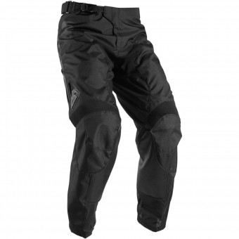Motocross Trousers Thor Pulse Blackout Pant