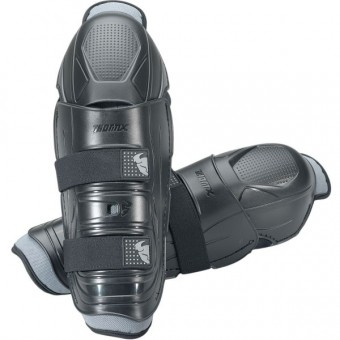 Motocross Knee Protectors Thor Quadrant Knee