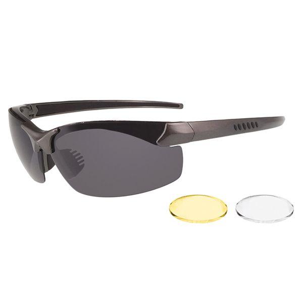 Sunglasses  Chaft Spiral