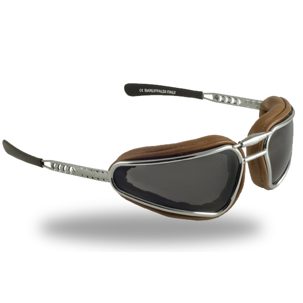 Baruffaldi Motorcycle Glasses