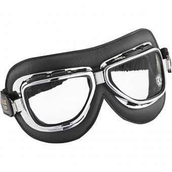 Motorcycle Goggles Climax Climax 510