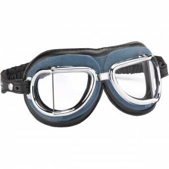 Motorcycle Goggles Climax Climax 513