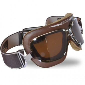 Motorcycle Goggles Baruffaldi E.L Supercompetition 104114