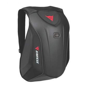 Motorcycle Backpacks Dainese D-Mach Backpack