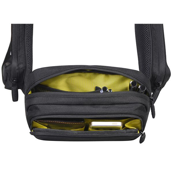 Shad SL03 Bum Bag/Hip Pack/Fanny Pack