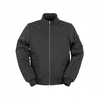 Motorcycle Jackets Furygan Malcom