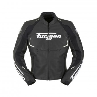 Motorcycle Jackets Furygan Spectrum