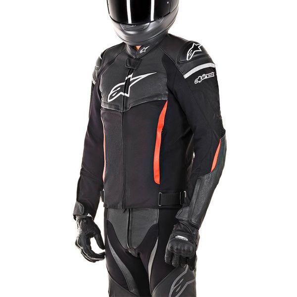 Bleu, UK W46 L32 // EU 62 Regular Jet Pantalon Moto Homme Jeans Kevlar Aramid avec Armure Tech Pro