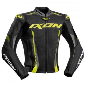 Ixon Guardian Sport R/ückenprotektor S
