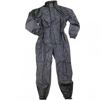 Motorcycle Rain Suit DG Waterproof Suit Basic 006