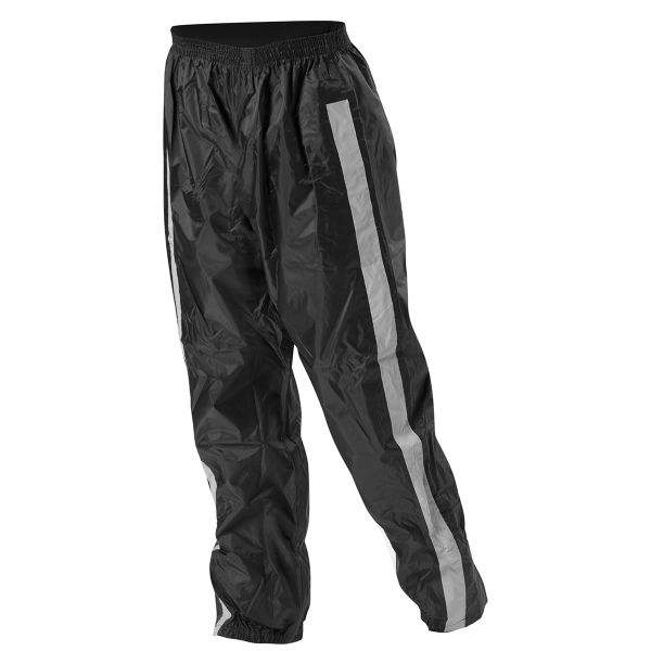Rain Pants DG Trousers Bristol