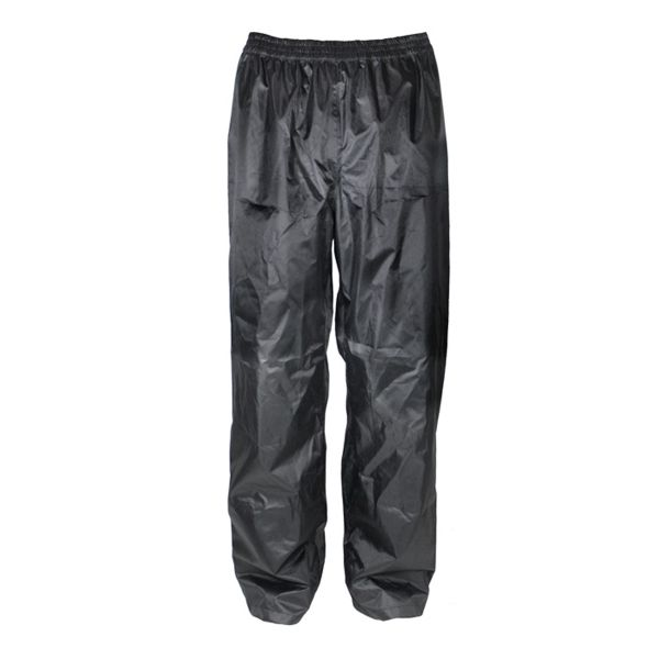 Premium Rain Pant