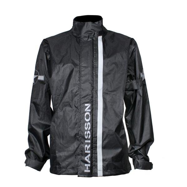 Rain Jackets & Coats HARISSON Premium Rain Coat