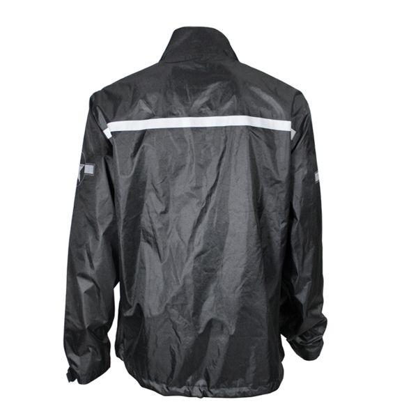 HARISSON Premium Rain Coat