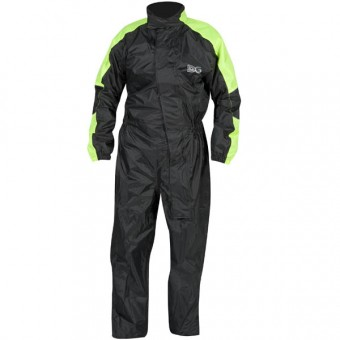 Motorcycle Rain Suit DG Waterproof Suit Safety