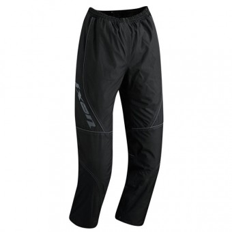 Rain Pants Ixon Strider Black