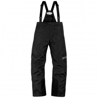 Rain Pants ICON PDX 2 Pant Black