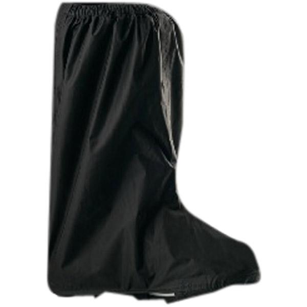Rain gear DG Overboots DG