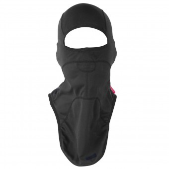 Motorcycle Balaclavas V'Quattro Hood Gore Windstopper