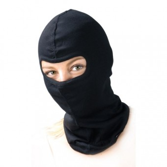 Motorcycle Balaclavas Bering Window Zirtex
