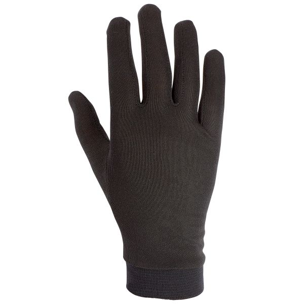 Base Layer Gloves 4SQUARE Sous-Gant Silk