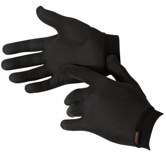Base Layer Gloves Ixon Thermolite under gloves