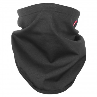 Motorcycle Neck Warmers V'Quattro Tube Windbreaker