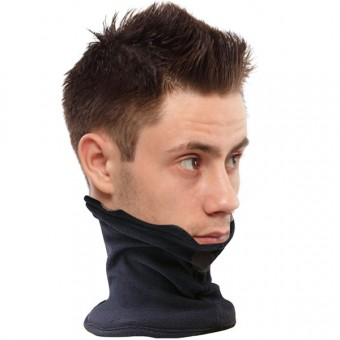 Motorcycle Neck Warmers DG Microfleece