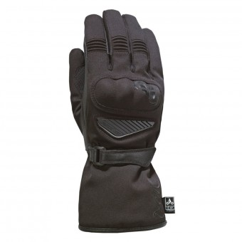 Motorcycle Gloves Ixon Pro Arrow Lady Black