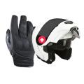 Pack Splash Waterproof Black + EXO 3000 Air White
