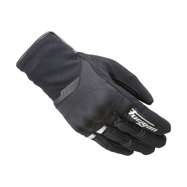 Motorcycle Gloves Furygan Jet Lady All Season