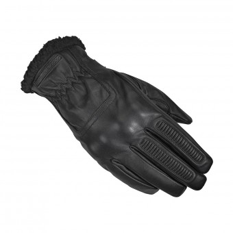 Motorcycle Gloves Ixon Pro Custom Black