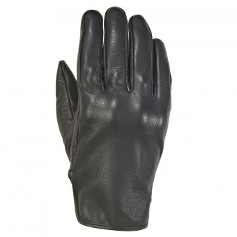 Motorcycle Gloves Ixon RS Cruise 2 Black