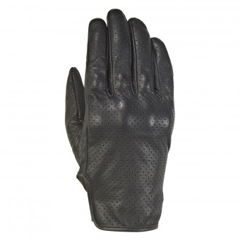 Motorcycle Gloves Ixon RS Cruise Air 2 Black