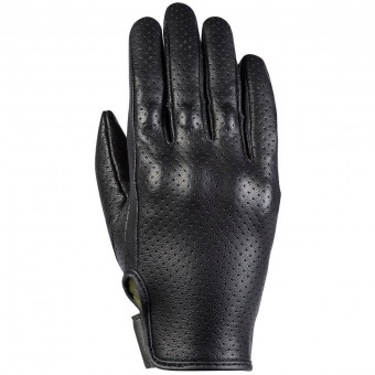 Motorcycle Gloves Ixon RS Sun Air 2 Black
