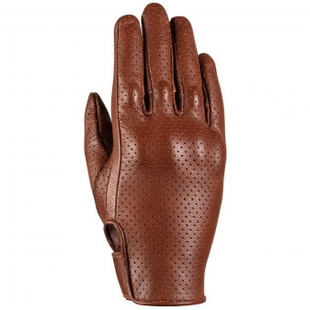 Motorcycle Gloves Ixon RS Sun Air 2 Camel
