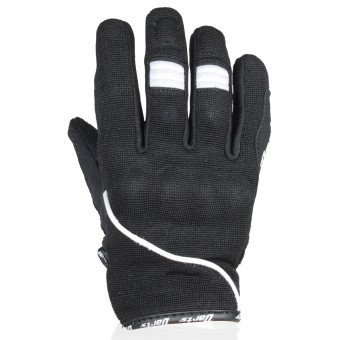 Motorcycle Gloves Darts Splash Kids