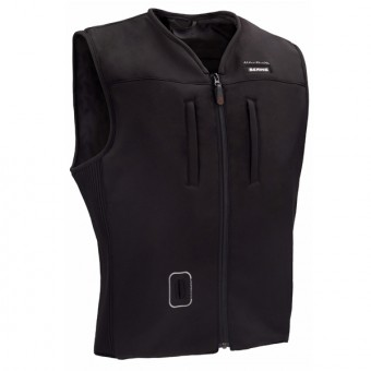 Motorcycle Vests Bering C-Protect Air Airbag