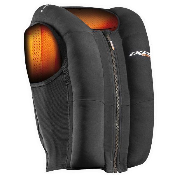 Motorcycle Vests Ixon IX - Airbag U03