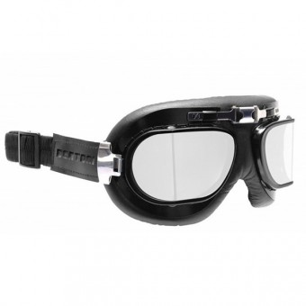 Motorcycle Goggles Bertoni Custom & Naked AF193 A