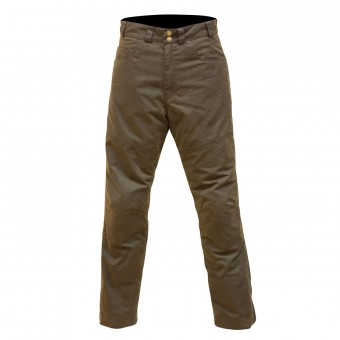 Motorcycle Trousers Merlin Hulme Olive