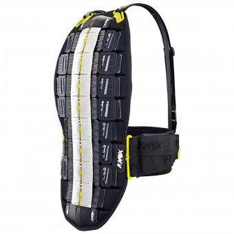 Back Protectors Knox Aegis Back Protector 5 Plate