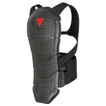 Back Protectors Dainese Manis D1 59 Black