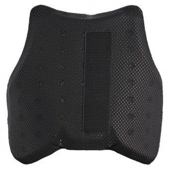 Motorcycle Body Armour Knox Chest Upgrade
