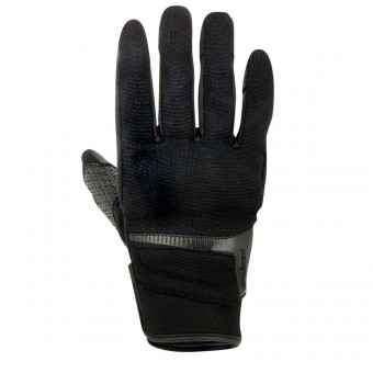 Motorcycle Gloves S-Line S-Line Summer