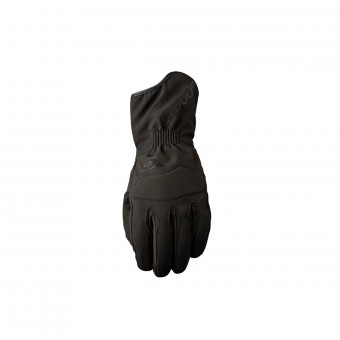 Motorcycle Gloves Five WFX3 Kid Waterproof
