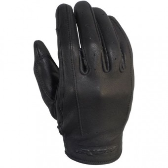 Motorcycle Gloves Ixon RS Sun VX Black