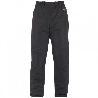 Motorcycle Trousers Furygan Over Pant Black