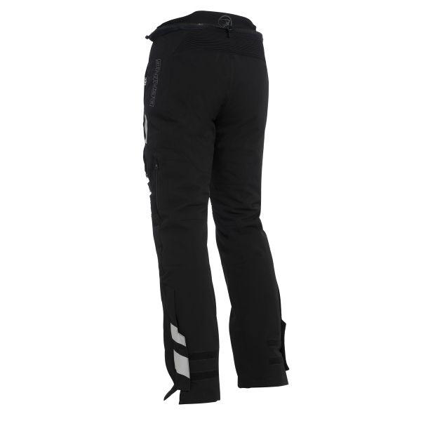 Bering Motorcycle Trousers